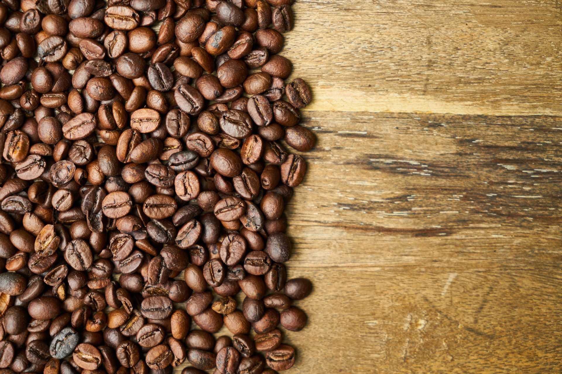 café de especialidad peruano Café de Especialidad Peruano Caf   de especialidad