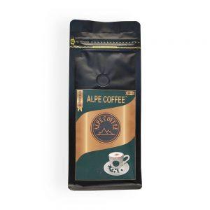 alpe coffee Alpe Coffee – Molido 250gr Alpe Coffee Molido 300x300