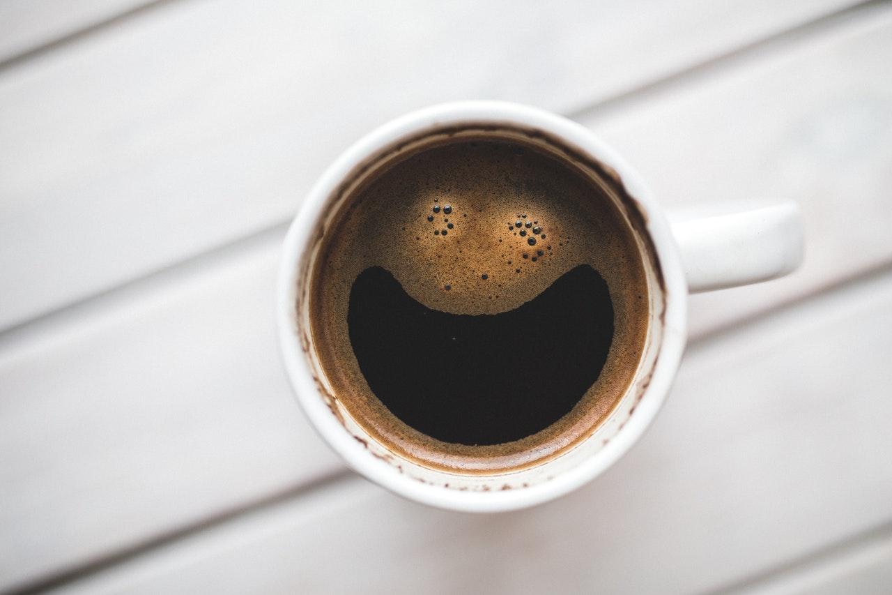 Beneficios del café Beneficios del caf