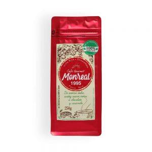 café monreal Café Monreal – Grano 250gr Caf   Monreal Grano 300x300