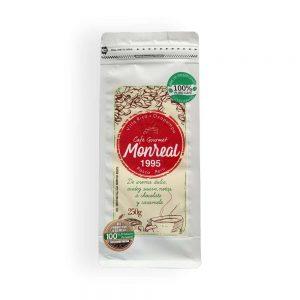 café monreal Café Monreal – Molido 250gr Caf   Monreal Molido Medio 300x300 café urbano Café Urbano Home Caf C3 A9 Monreal Molido Medio 300x300