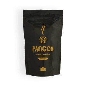 café premium pangoa Café Premium Pangoa – Grano 250gr Caf   Pangoa Premium Grano 2 300x300 café urbano Café Urbano Home Caf C3 A9 Pangoa Premium Grano 2 300x300
