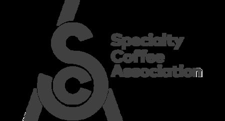 Specialty Coffee Association - Asociación de café de especialidad