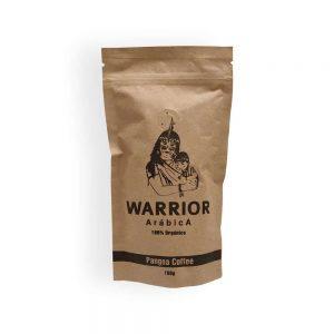 warrior arábica café Warrior Arábica Café – Molido 150gr Warrior Ar  bica Caf   Molido150gr 300x300