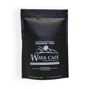 waya café Waya Café – Molido 250gr Waya Caf   Molido 1 300x300