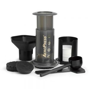 aeropress cafetera Aeropress Cafetera Aeropress Cafetera 1 300x300