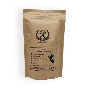 sikili coffee Sikili Coffee – Grano 250gr Caf   Sikili Grano  300x300