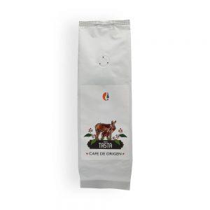café tasta Café Tasta – Grano 250gr Caf   Tasta Grano 2 300x300