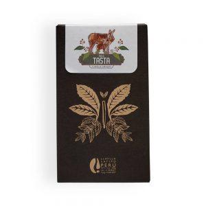 café tasta Café Tasta (edición regalo) – Molido 200gr Caf   Tasta Regalo Molido 300x300