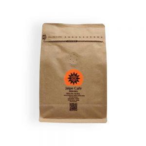 jaipe café Jaipe Café – Molido 250gr Jaipe Caf   Molido 300x300