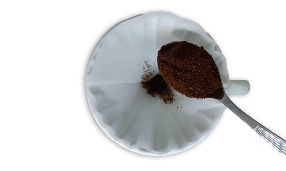 V60 - Café molido en filtro v60 V60 V60 Caf   molido en filtro