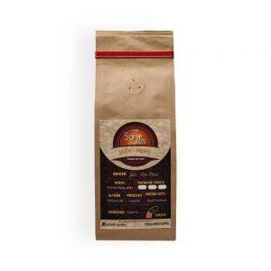 café sanjes Café Sanjes – Molido 250gr Caf   Sanjes Molido 300x300