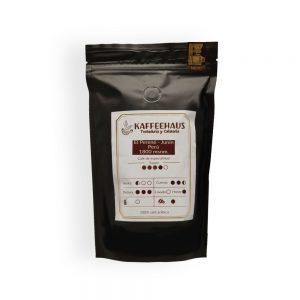 kaffeehaus Kaffeehaus – Perené – Honey – Molido 250gr Kaffeehaus Peren   Honey Molido medio 300x300