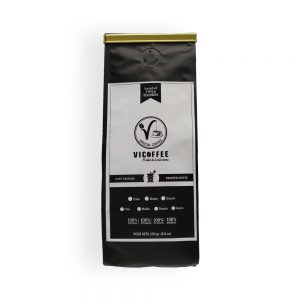 vicoffee Vicoffee – Grano 250gr Vicoffee Grano 300x300
