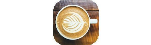Aplicaciones de café para Android