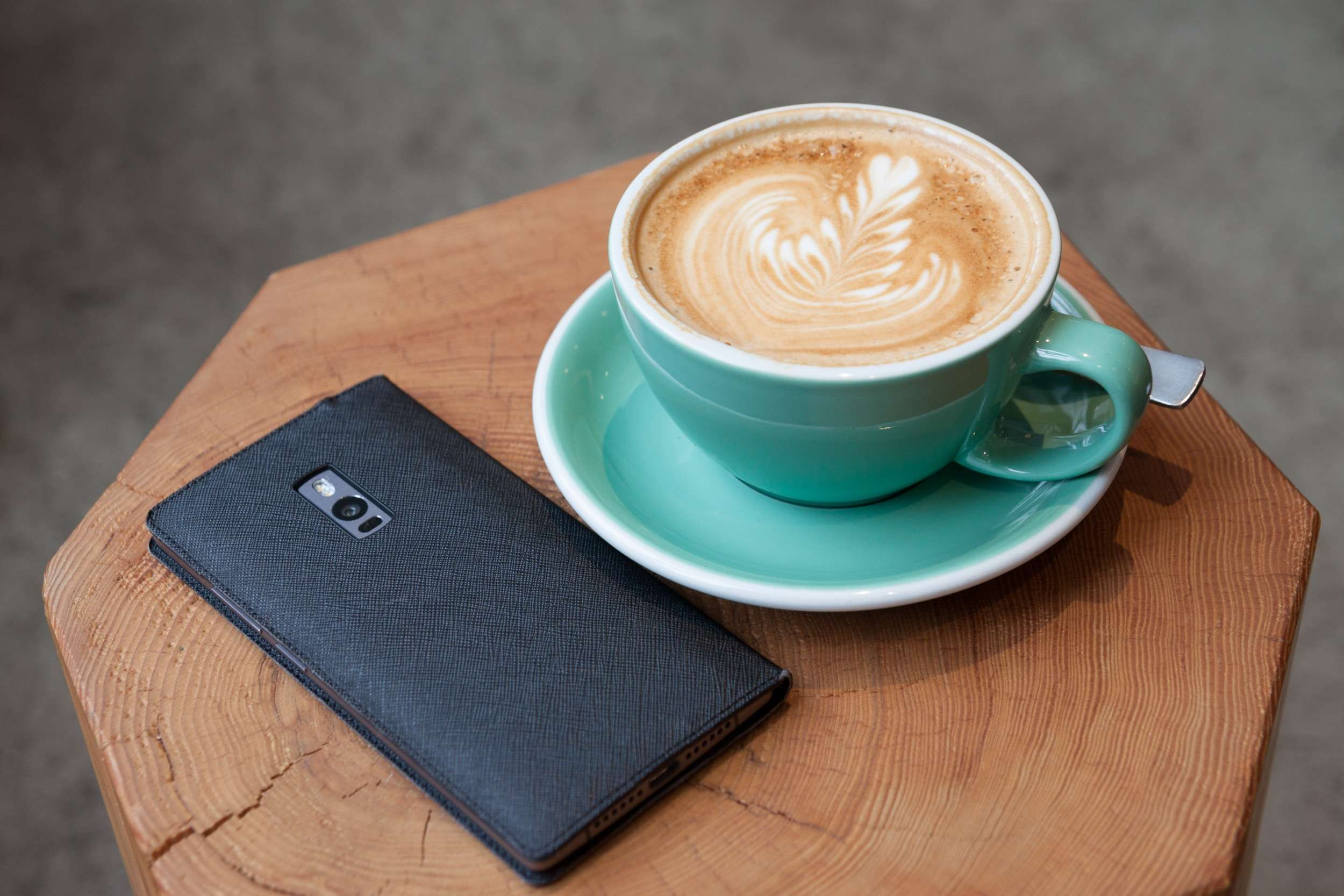 Aplicaciones de café para Android aplicaciones de café para android Aplicaciones de Café para Android: Top 5 Aplicaciones de caf   para Android