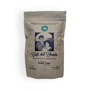 café del fundo Café del Fundo – Grano 250gr Caf   del Fundo Grano 300x300