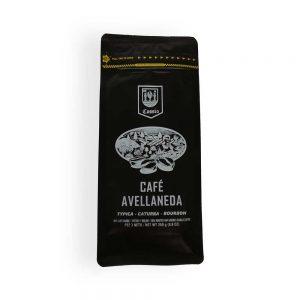 Cafés Caf   Avellaneda Grano 300x300